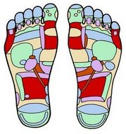 Wilton Podiatrist | Wilton Conditions | CT | WILTON FOOTCARE ASSOCIATES |