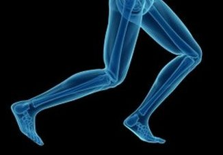 Wilton Podiatrist | Wilton Running Injuries | CT | WILTON FOOTCARE ASSOCIATES |